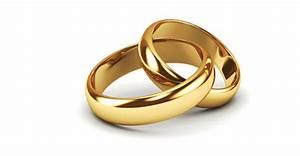 expertise gratuite de vos bijoux en or et en argent With bijoux en or