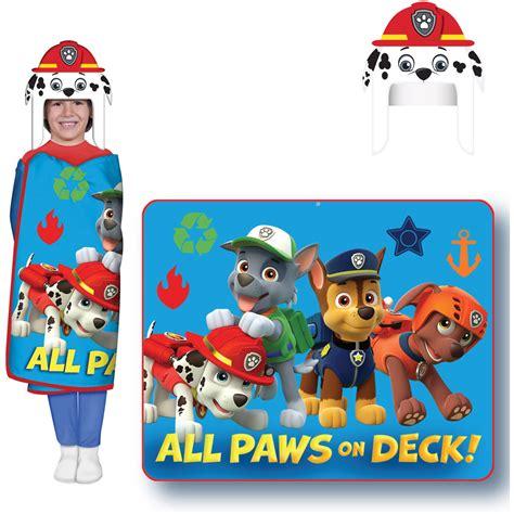 Paw Patrol Rocky Boat by Paw Patrol Rescue Racers Rocky S Boat Walmart
