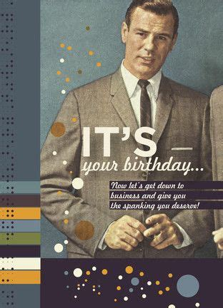 image result  funny happy birthday vintage funny birthday cards happy birthday vintage