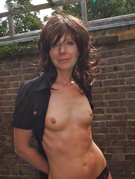 British Milf Porn Pics 6 Pic Of 81