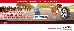 Kleber Reifen Michelin : kleber gutschein aktion bei reifen ~ Jslefanu.com Haus und Dekorationen