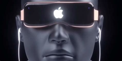 Mobile Billboard apple reportedly   sell   ar headset 2205 x 1103 · jpeg