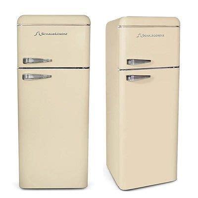 kühlschrank retro günstig retro k 252 hlschrank g 252 nstig tolle retro kuehlschrank smeg in k 252 hlger 228 t kaufen sie zum g 252 nstigsten