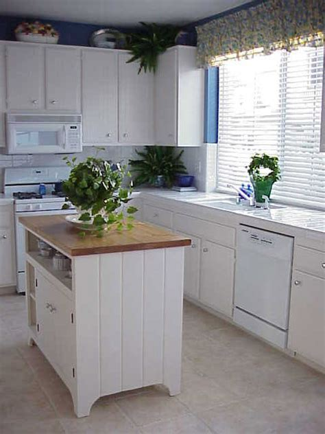 how to a small kitchen island how to find small kitchen islands for sale modern kitchens