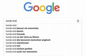 Suche Ok Google : der unterschied zwischen hund und katze ~ Eleganceandgraceweddings.com Haus und Dekorationen