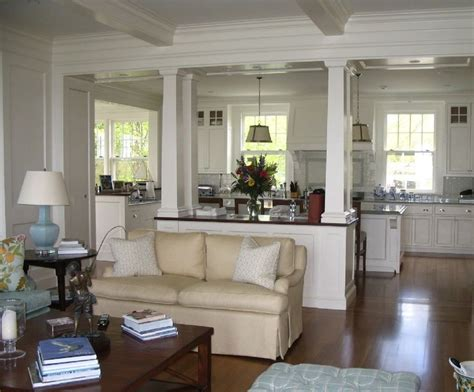 cape cod homes interior design 41 best cape cod expansion ideas images on