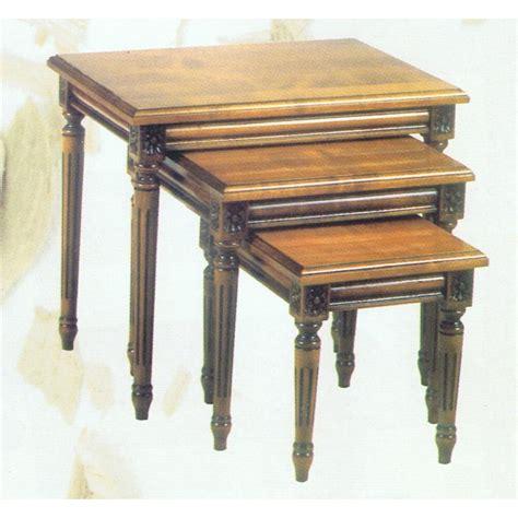 chaise louis xvi pas cher délicieux chaise louis xvi pas cher 5 tables gigognes de