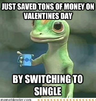 No Valentine Meme - 17 best ideas about being single memes on pinterest funny life memes being single humor and