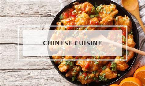 foreign cuisine amazon com international market grocery gourmet food