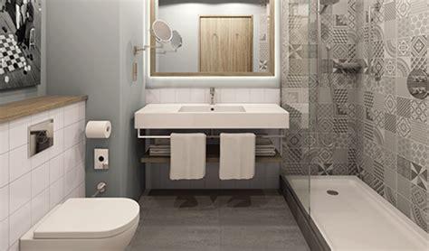 leaders in kitchen and bath walker modular bathroom pods uk 39 s no1 supplier