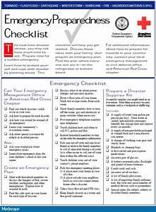 best photos of emergency response drill outline With emergency response checklist template