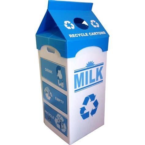 milk carton diocesano san jos 201 high school community 6th level unit 3