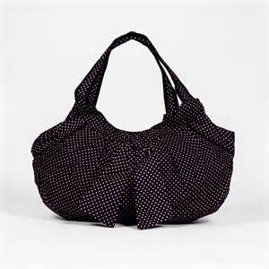 blue handbags sac a femme moins cher