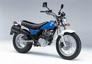 Suzuki Vanvan 125 : 2013 suzuki van van 125 moto zombdrive com ~ Medecine-chirurgie-esthetiques.com Avis de Voitures