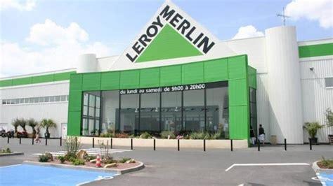 Le Architecte Leroy Merlin by Ladaire Leroy Merlin Design Moins Cher