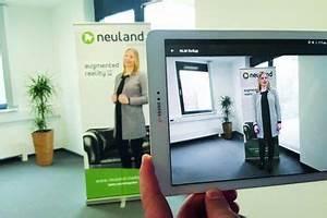 Neuland Gmbh Co Kg : augmented reality markt wirtschaft westfalen ~ Bigdaddyawards.com Haus und Dekorationen