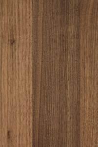 Amerikanischer Nussbaum Furnier : echtholz furnierte innent ren von jeldwen moralt wirus nussbaum amerikanisch gef lzt ~ Frokenaadalensverden.com Haus und Dekorationen