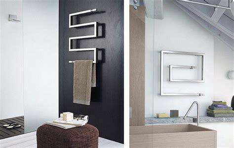 accessoires salle de bains ceux que vous devrez privil 233 gier decoration maison