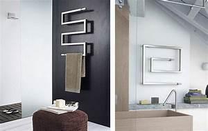Accessoires Salle De Bain Design : accessoires salle de bains ceux que vous devrez ~ Melissatoandfro.com Idées de Décoration
