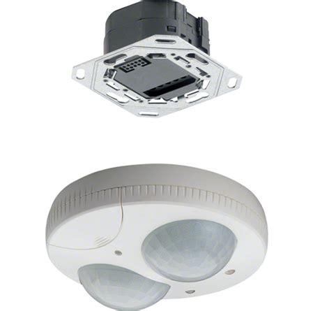 presence detector light switch ee810