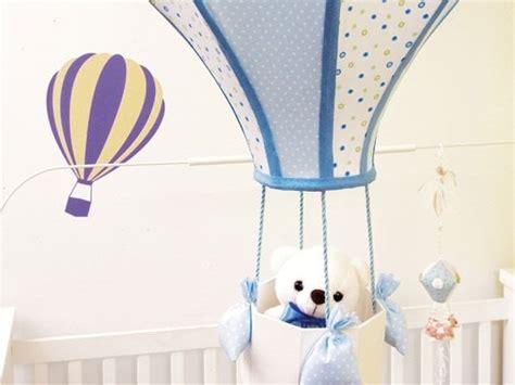 baby room wall decorations 6 diy baby room decor ideas air balloon themed