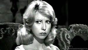 Young Frankenstein 1974 Movie