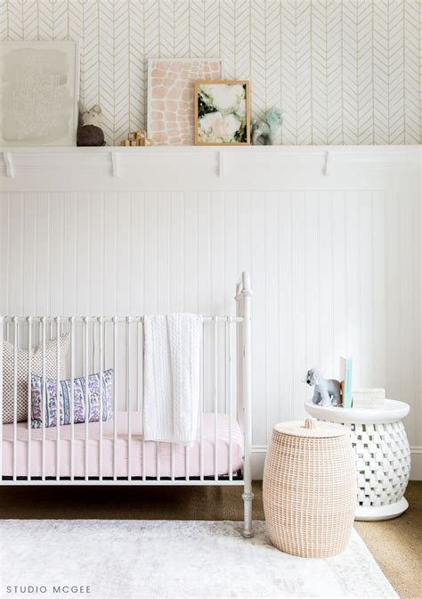 restoration hardware crib daily find restoration hardware kennedy iron crib
