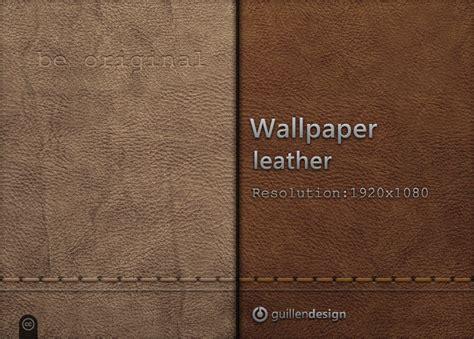 Schreibtisch Len Design by Steunk Hintergrund Schreibtische Alte B 252 Cher