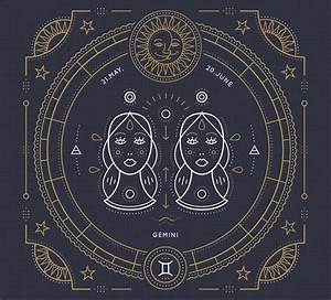 Personality Traits of Gemini-Cancer Cusps You'll Instantly ...  Gemini