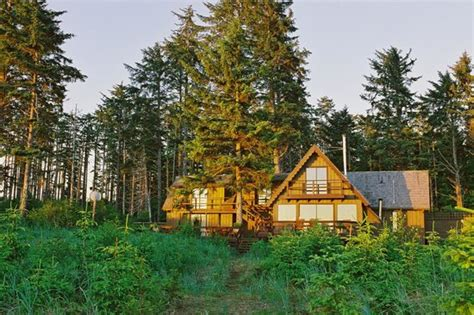 Alaska View Lodge - UPDATED 2018 Prices, Reviews & Photos ...