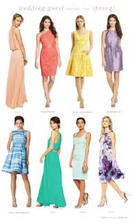dresses for wedding guests dresses for wedding guests for 2015