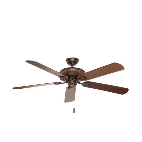 Altura 60 Ceiling Fan Light Kit by Home Decorators Collection Altura 60 In Indoor Outdoor
