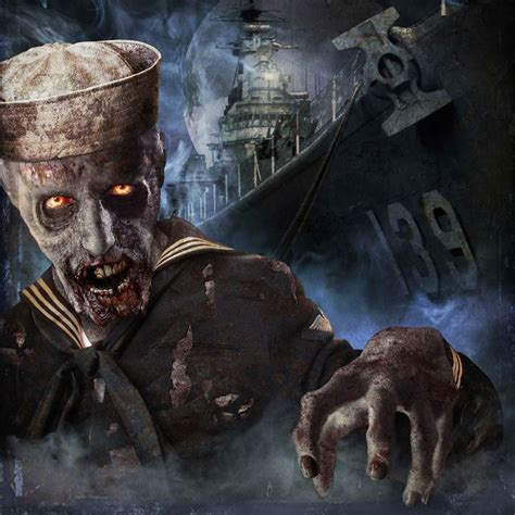 Ghost Ship  Wwwpixsharkcom  Images Galleries With A Bite