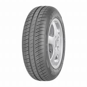 Pneu Hiver 185 65 R15 : pneu goodyear efficientgrip compact 185 65 r15 88 t ~ Medecine-chirurgie-esthetiques.com Avis de Voitures