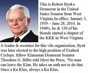 10 Best images ... Robert C Byrd Quotes