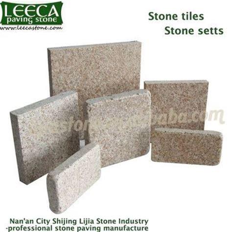 step pavers lowes brick dimensions leeca
