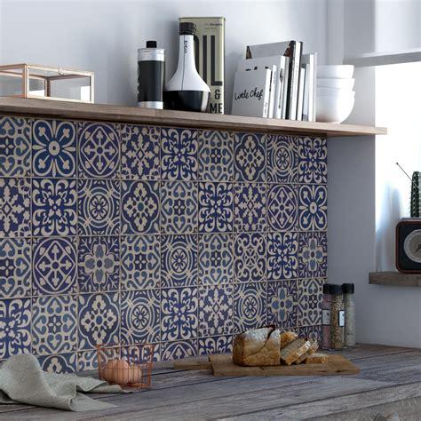 carreaux de ciment cuisine beautiful lino carreaux de ciment pictures design trends