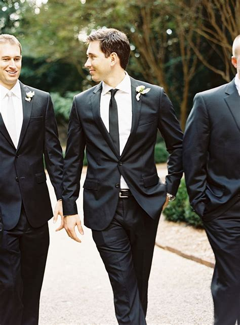 latest men wedding suits dresses collection