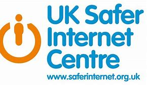 Image result for uk safer internet centre logo