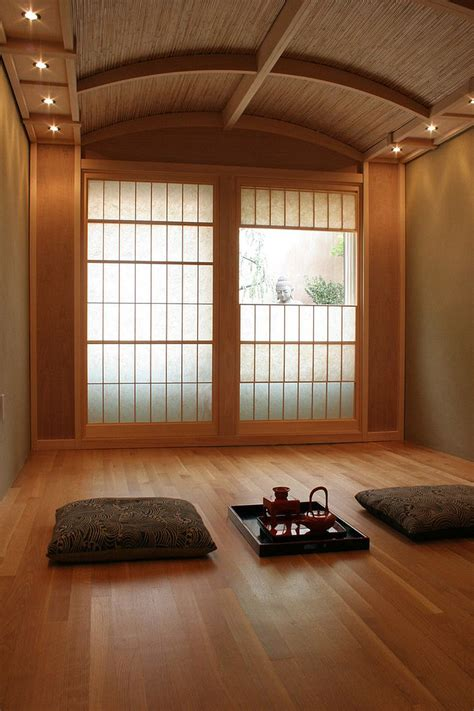 zen meditation room zen meditation room www imgkid com the image kid has it