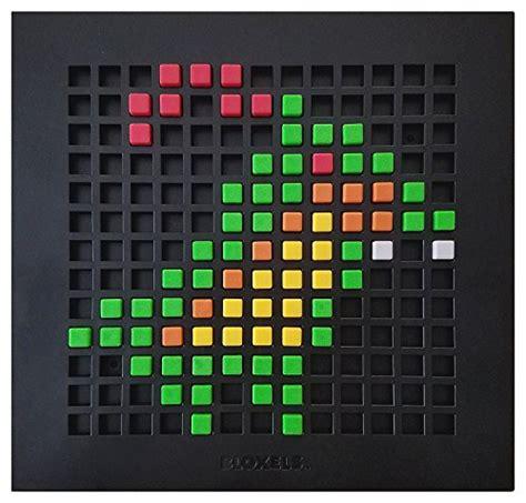 mattel bloxels build   video game buy