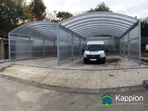 canopy car wash car wash canopy for professionals kappion carports