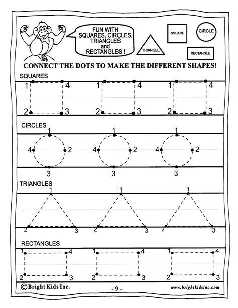 preschool math videos preschool math worksheets for all and 543
