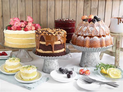 Sprinkle Bakes 2016 Year in Review! - Sprinkle Bakes