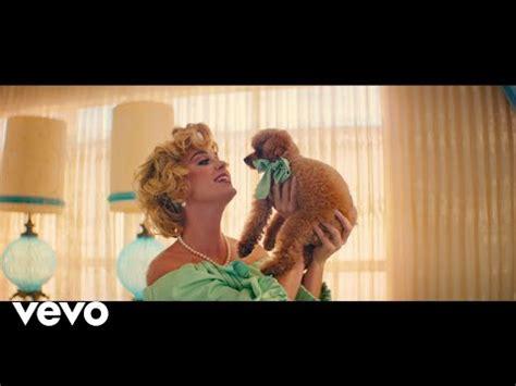 Katy Perry - Small Talk (2019) | IMVDb
