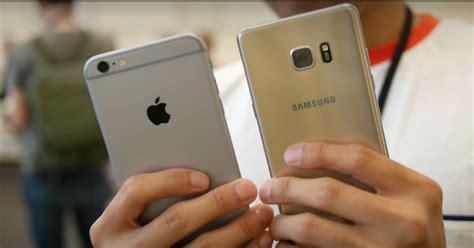 Apple iPhone 7 abonnementen vergelijken - Prijsvergelijken
