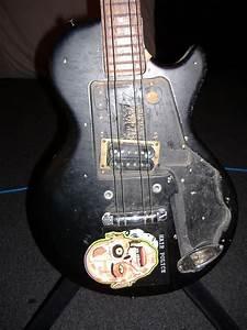 Opinions On Gibson Sonex 180 Needed