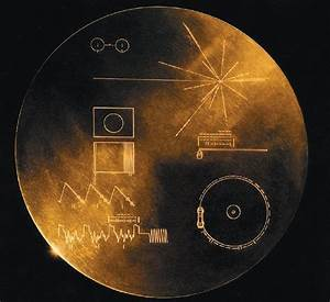 The Ocean of the Streams of Story and the Golden Record ...