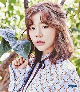 snsd sunny 2017 - Google Search | Girls Generation ...