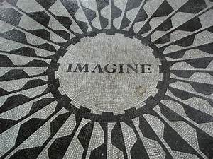 Local or Express?: Imagine